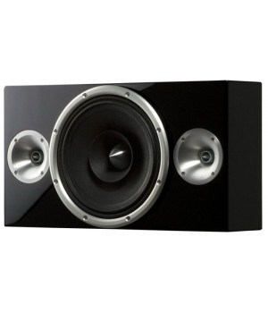 Центральный канал Zu Audio Druid Center Ghost Black
