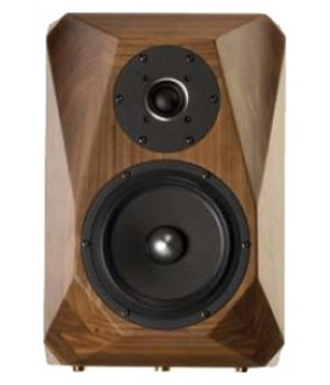 Полочная акустика Diapason Astera Natural Wood