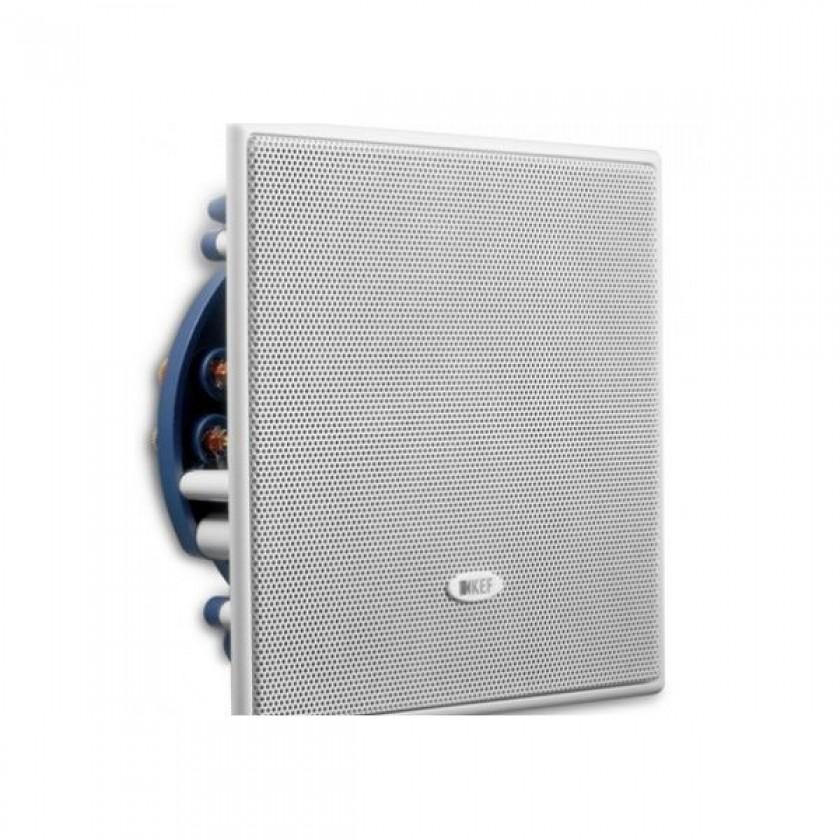 Встраиваемая акустика KEF Ci130QS UNI-Q2 WAY SP3768AA