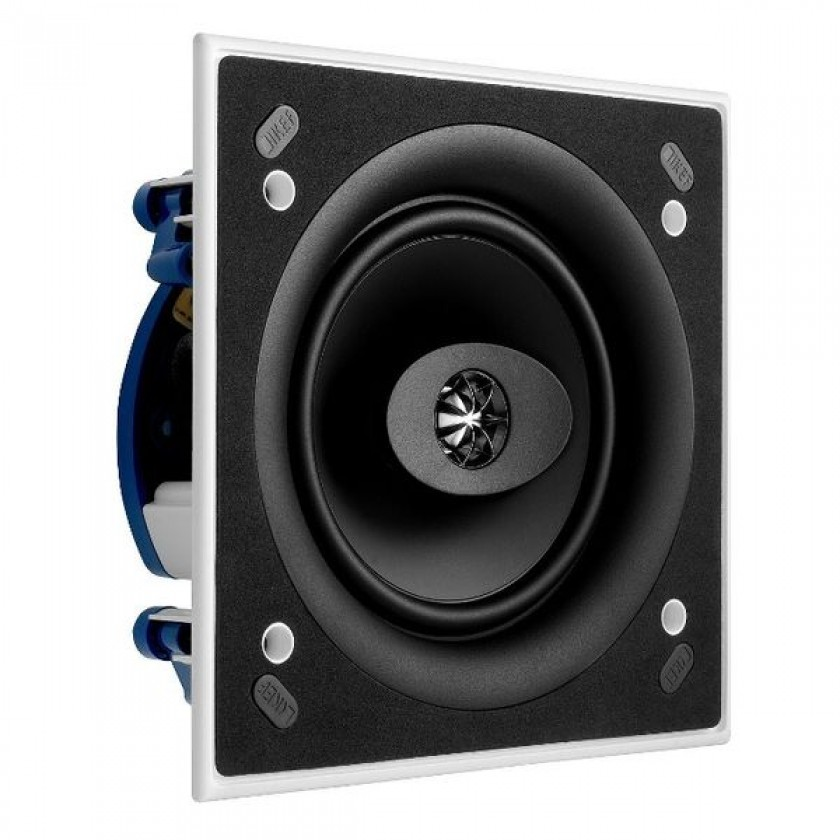 Встраиваемая акустика KEF Ci160CS sp3770AA