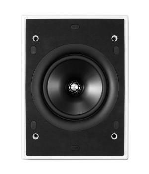 Встраиваемая акустика KEF Ci160QL sp3775AA