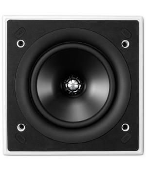 Встраиваемая акустика KEF Ci160QS SP3771AA