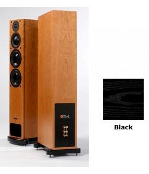 Напольная акустика PMC PB1i Black