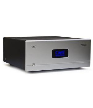 Многоканальный усилитель Cary Audio Cinema 7.125 Silver