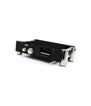Предварительный усилитель Chord Electronics CPA 2500 Black