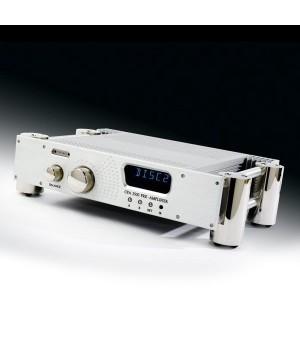 Предварительный усилитель Chord Electronics CPA 2500 Silver