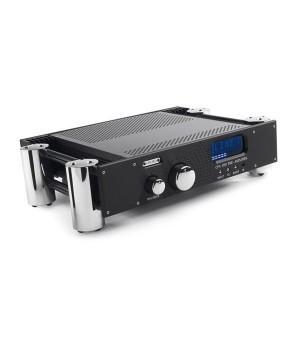 Предварительный усилитель Chord Electronics CPA 3000 Black