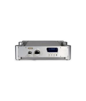 Предварительный усилитель Chord Electronics CPA 3000 Silver