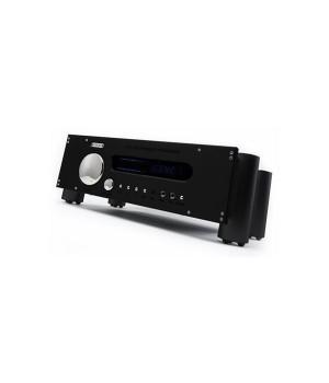 Предварительный усилитель Chord Electronics CPA 5000 Black
