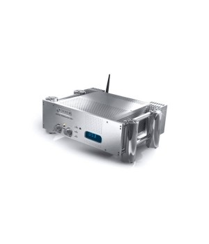 Интегральный усилитель Chord Electronics CPM 2800 Silver