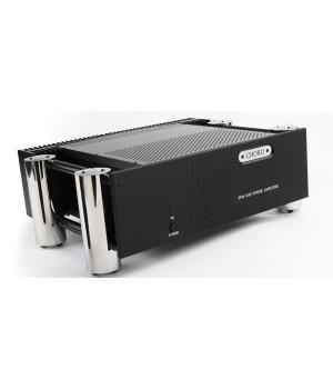 Усилитель мощности Chord Electronics SPM 1050 Black
