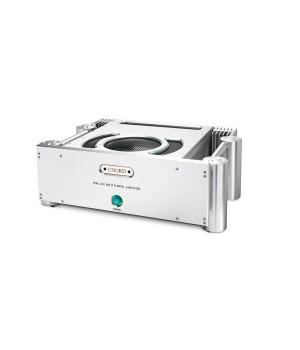 Усилитель мощности Chord Electronics SPM 1200 MkII Silver