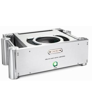 Усилитель мощности Chord Electronics SPM 1400 MkII Silver