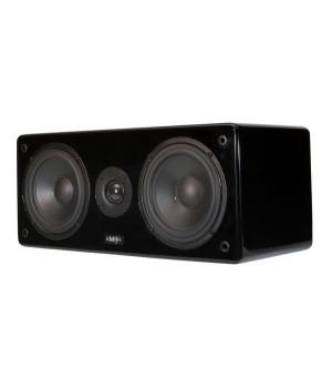 Центральный канал MJ Acoustics Xeno Center XC1
