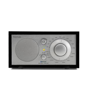 Tivoli Audio Model One BT Black/Silver