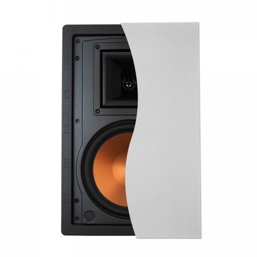 Встраиваемая акустика Klipsch R-5800-W II White