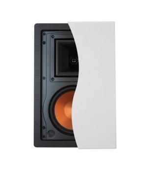 Встраиваемая акустика Klipsch R-5650-W II White