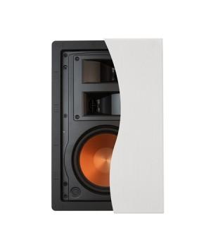 Встраиваемая акустика Klipsch R-5650-S II White