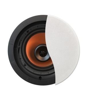 Встраиваемая акустика Klipsch CDT-5650-C II White