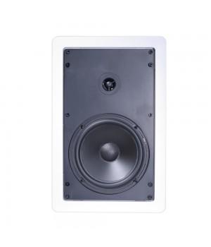 Встраиваемая акустика Klipsch R-1650-W White