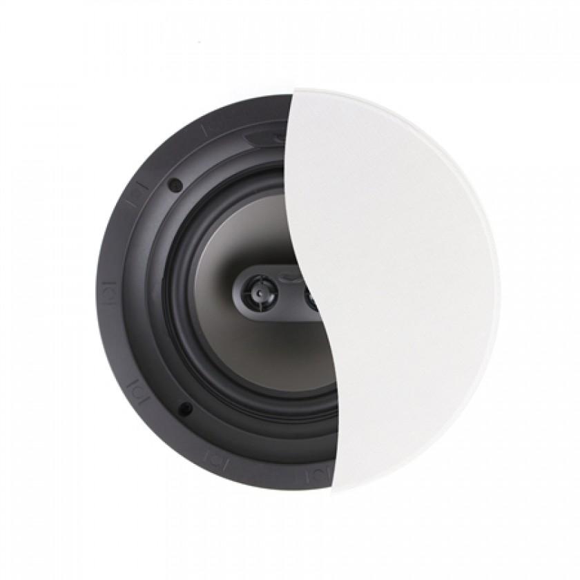 Встраиваемая акустика Klipsch R-2800-CSM II White