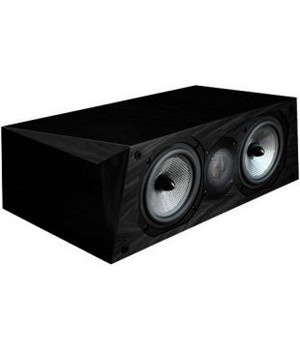 Legacy Audio Cinema HD Black Pearl