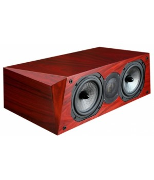 Legacy Audio Cinema HD Rosewood