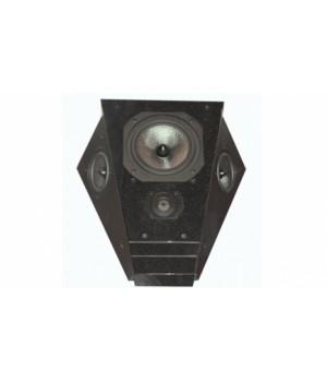 Legacy Audio Phantom HD Black Pearl