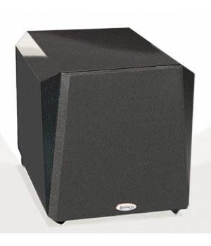 Legacy Audio Metro Black Pearl