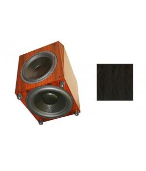 Legacy Audio Metro Black Oak