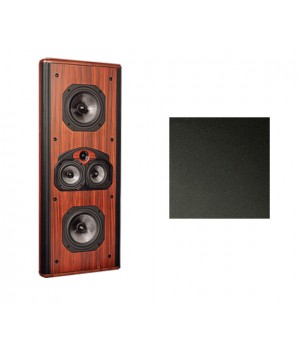 Legacy Audio Harmony Front HD Black Pearl