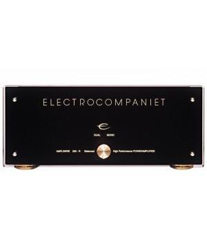 Electrocompaniet AW 250-R Gold
