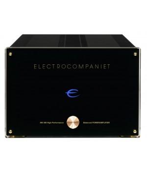 Electrocompaniet AW 400 Gold