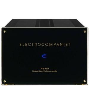 Electrocompaniet AW600 NEMO