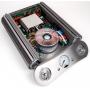 Интегральный усилитель Gato Audio AMP-150 Walnut