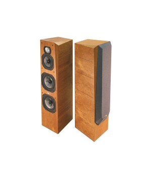 Legacy Audio Classic HD Natural Cherry