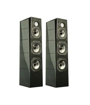 Legacy Audio Classic HD Black Pearl