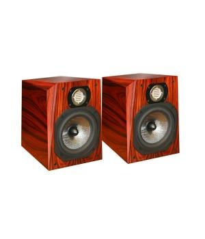 Legacy Audio Studio HD Rosewood