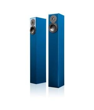 Напольная акустика Totem Acoustic Arro Blue Lakue