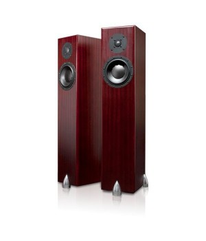 Напольная акустика Totem Acoustic Forest Mahogany