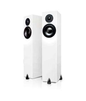Напольная акустика Totem Acoustic Forest White