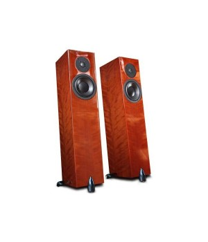 Напольная акустика Totem Acoustic Forest Signature Cherry Glossy Laque