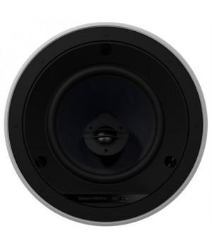 Встраиваемая акустика Bowers & Wilkins CCM663 SR White
