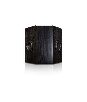 Настенная акустика Totem Acoustic Lynks Black Ash