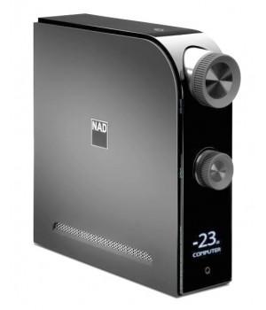 Интегральный усилитель NAD D7050
