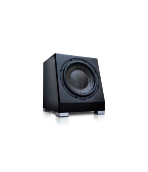 Сабвуфер Totem Acoustic Kin Sub Black Satin