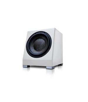 Сабвуфер Totem Acoustic Kin Sub White Satin