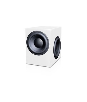 Сабвуфер Totem Acoustic Thunder II White