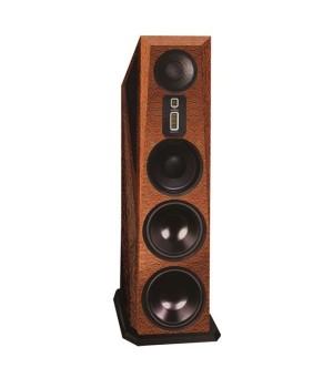 Legacy Audio Aeris BE Maple