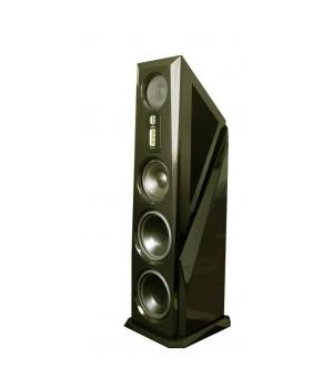 Legacy Audio Aeris Black Pearl
